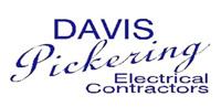 Davis Pickering