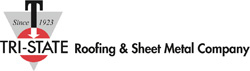 Tri State Roofing and Sheet Metal